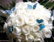 real-wedding-charlotte-and-mark-9