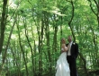 real-wedding-claire-and-michael-10