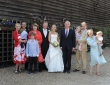 real-wedding-claire-and-michael-11