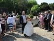 real-wedding-claire-and-michael-12
