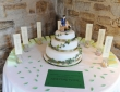 real-wedding-claire-and-michael-14