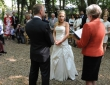 real-wedding-claire-and-michael-6