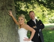 real-wedding-claire-and-michael-9