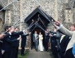 real-wedding-clare-and-daryl-14