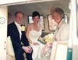 real-wedding-clare-and-daryl-9