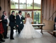 real-wedding-elisabeth-and-james-1