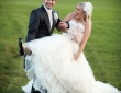 real-wedding-elisabeth-and-james-10