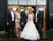real-wedding-elisabeth-and-james-2