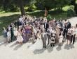 real-wedding-freddie-and-james-10