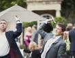 real-wedding-freddie-and-james-13