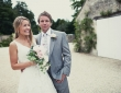 real-wedding-freddie-and-james-19
