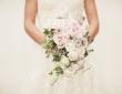 real-wedding-freddie-and-james-20