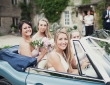real-wedding-freddie-and-james-21