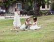 real-wedding-freddie-and-james-22