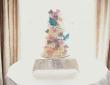 real-wedding-freddie-and-james-23