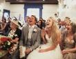 real-wedding-freddie-and-james-25