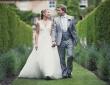 real-wedding-freddie-and-james-28