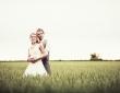 real-wedding-freddie-and-james-29