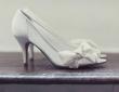 real-wedding-freddie-and-james-3
