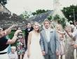 real-wedding-freddie-and-james-30