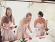 real-wedding-freddie-and-james-4