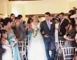 real-wedding-freddie-and-james-5