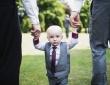 real-wedding-freddie-and-james-8