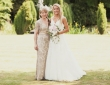 real-wedding-freddie-and-james-9