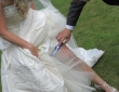 real-wedding-hayley-and-neil-12