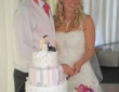 real-wedding-hayley-and-neil-16