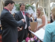 real-wedding-hayley-and-neil-27