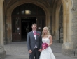 real-wedding-hayley-and-neil-7