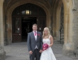 real-wedding-hayley-and-neil-8