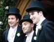 real-wedding-helen-and-tom-10