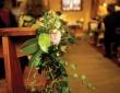 real-wedding-helen-and-tom-11