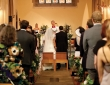 real-wedding-helen-and-tom-13