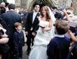 real-wedding-helen-and-tom-15