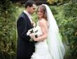 real-wedding-helen-and-tom-19