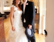 real-wedding-helen-and-tom-20
