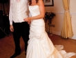real-wedding-helen-and-tom-22