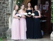 real-wedding-helen-and-tom-8