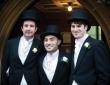 real-wedding-helen-and-tom-9
