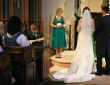 real-wedding-jeanette-and-dan-13