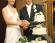 real-wedding-jeanette-and-dan-28