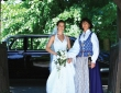 real-wedding-jeanette-and-dan-4