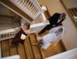 real-wedding-jenny-and-morgan-10