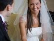 real-wedding-jenny-and-morgan-11