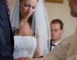 real-wedding-jenny-and-morgan-13