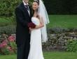 real-wedding-jenny-and-morgan-15