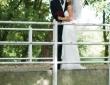 real-wedding-jenny-and-morgan-16